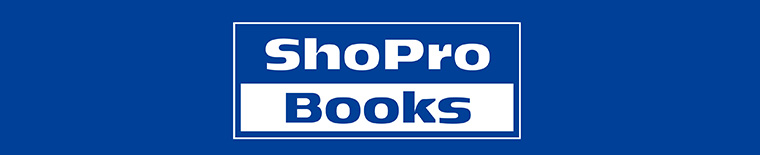 ShoPro Books